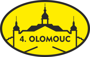 hradisko_logo